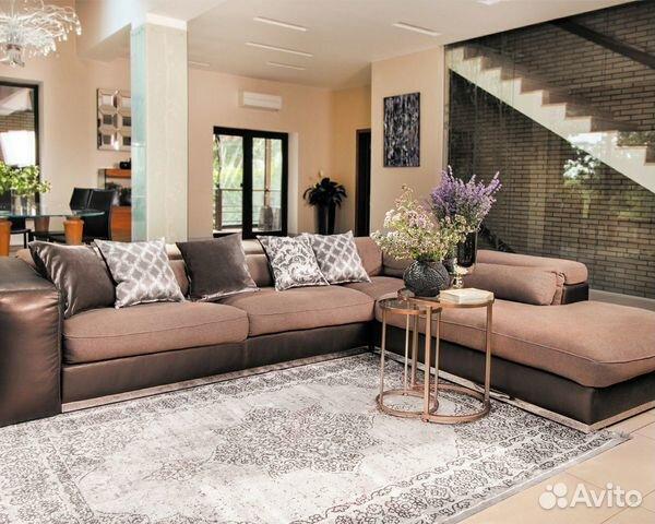 Декор ковры 89274474027 купить 2