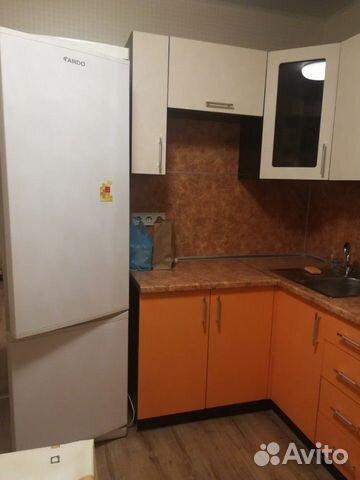1-к квартира, 37 м², 1/3 эт. 89807402017 купить 2