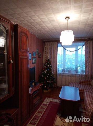 недвижимость Архангельск Серафимовича 32