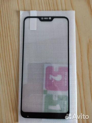 Новый чехол Xiaomi 89136828979 купить 4
