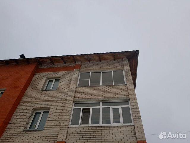 2-к квартира, 60 м², 3/3 эт. 89159809226 купить 2
