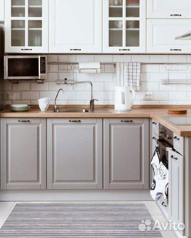 Кухонный гарнитур под заказ 3 89199198816 купить 2