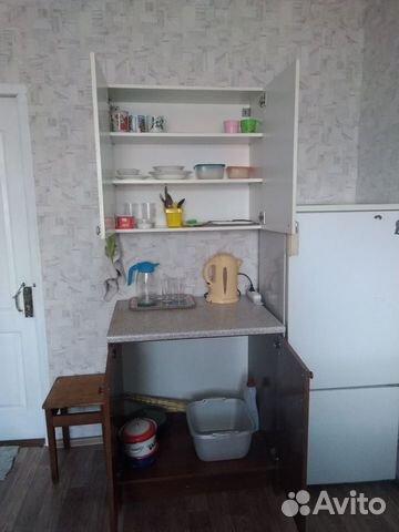 Комната 12 м² в 1-к, 5/5 эт. 89136738543 купить 5