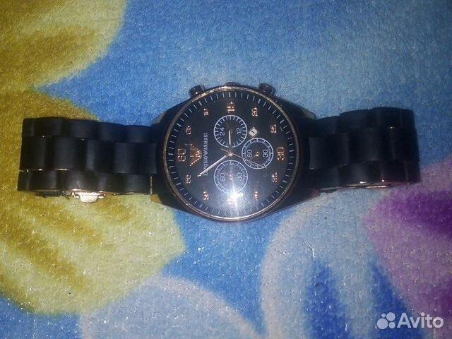 Ульяновск продам часы минск луч продам часы