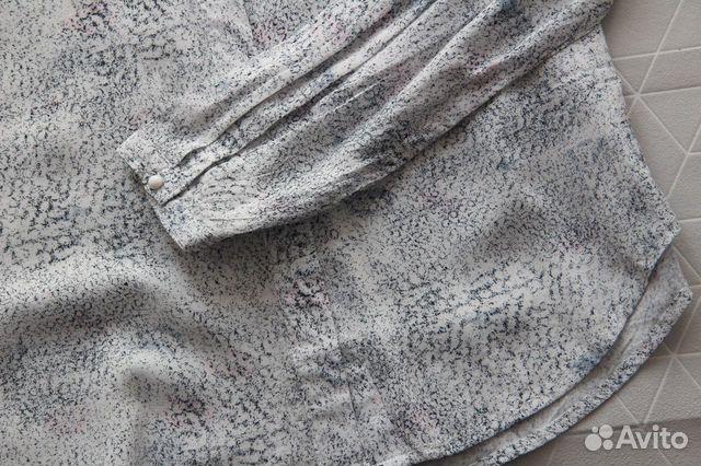 Кр.33 Стильные блузи  89229092100 купить 5