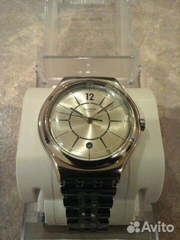 Продам часы swatch амст стоимость часы