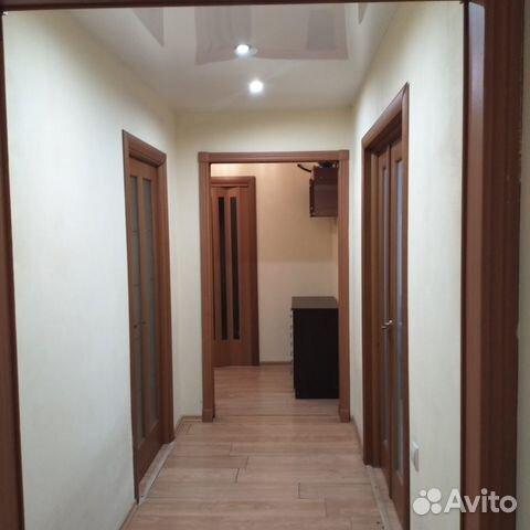 4-к квартира, 92 м², 1/10 эт. 89842904216 купить 5