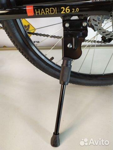 Горный велосипед 26  89378221189 купить 10