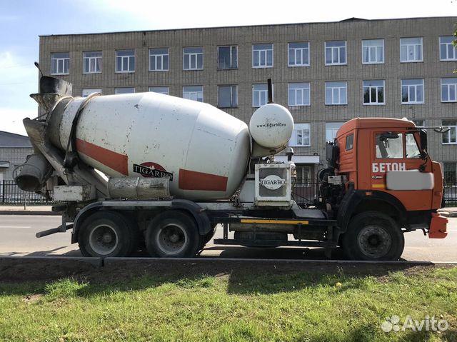 Авито доставка бетона цены растворов цементных своими руками