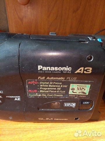 Видеокамера 89606064589 купить 5