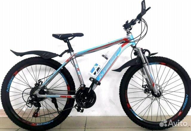 89527559801 Велосипед новый, велосклад в Томске