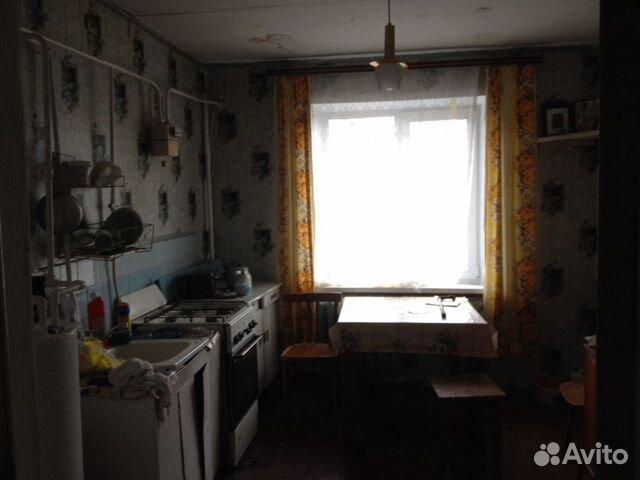 Дом 70.7 м² на участке 8 сот. 89509217065 купить 6