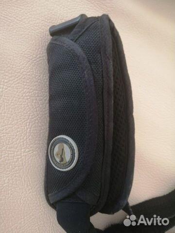 Плечевой ремень для фотокамеры