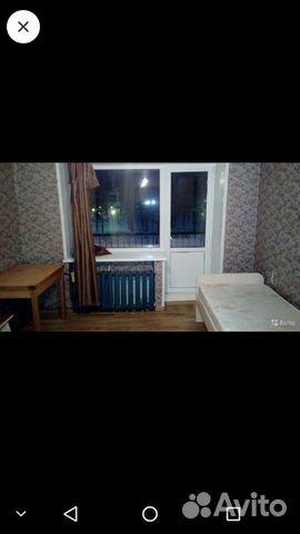 купить комнату недорого Мира 14