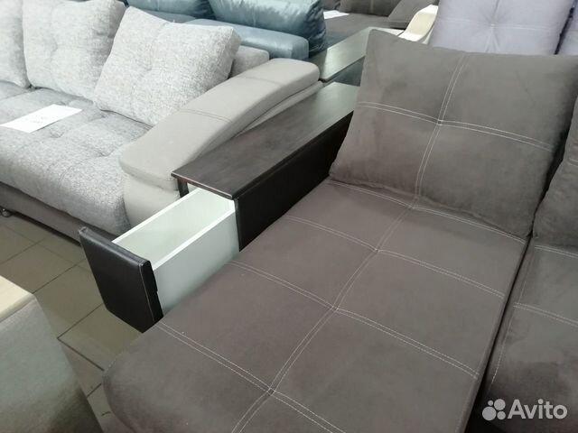 Угловой диван (Орел) 89616243404 купить 4