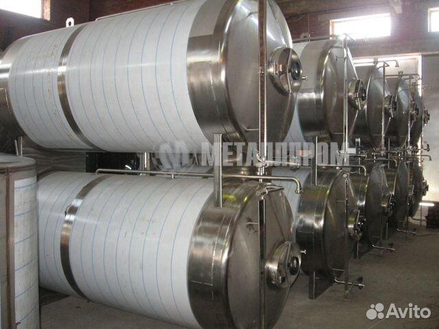 Пивоварня/Пивоваренный завод 89891256622 купить 3