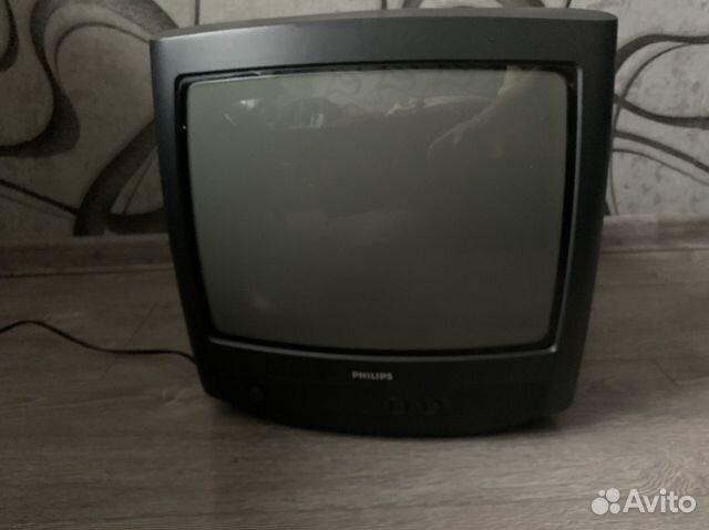 Телевизор Philips  89193243910 купить 1