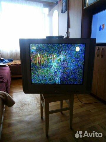 Телевизор  89131510730 купить 2
