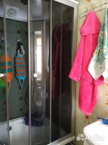 2-к квартира, 45 м², 2/2 эт. 89501532435 купить 4
