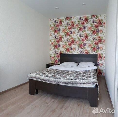2-rums-lägenhet 43 m2, 5/5 golvet. 89223057077 köp 2