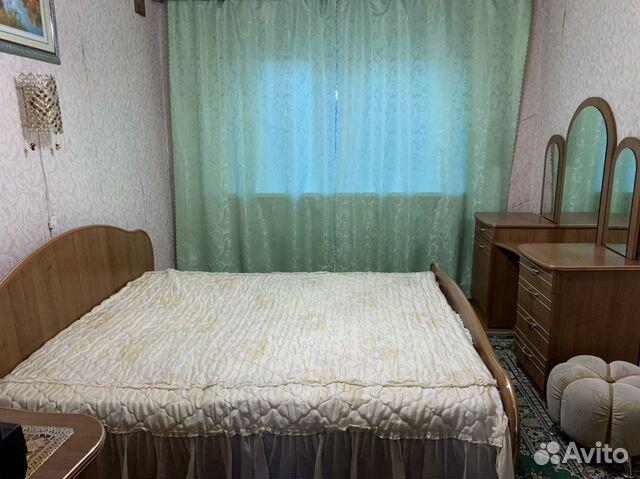 Дом 84 м² на участке 27 сот. 89088705200 купить 10