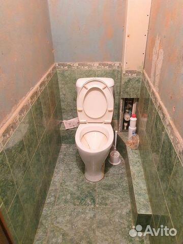 3-к квартира, 59.5 м², 4/5 эт.  89115017067 купить 9