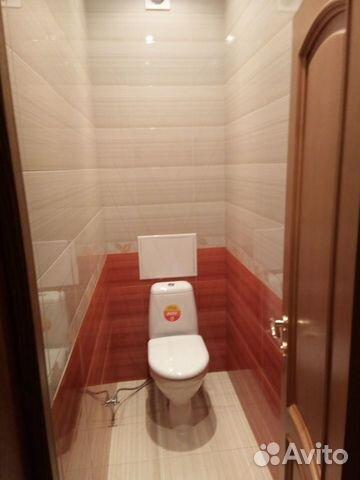 3-к квартира, 94 м², 1/4 эт.  89002825366 купить 10