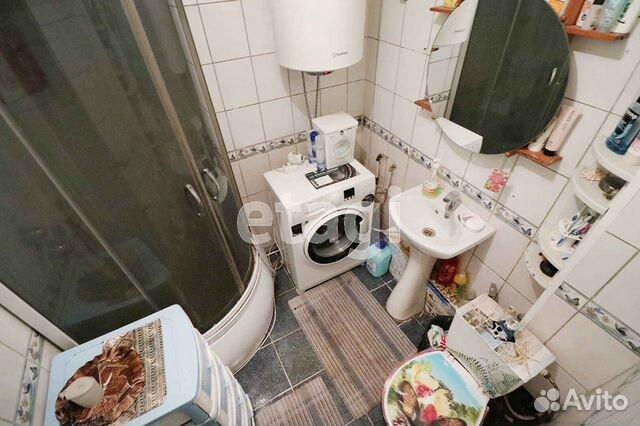 Дом 74.2 м² на участке 5.3 сот.  89628078798 купить 9