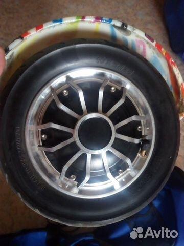 Gyrometer  89788561495 buy 3