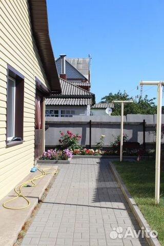 Дом 125 м² на участке 4 сот. 89515459577 купить 7