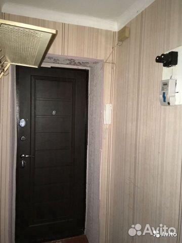 3-к квартира, 56 м², 1/5 эт. купить 3