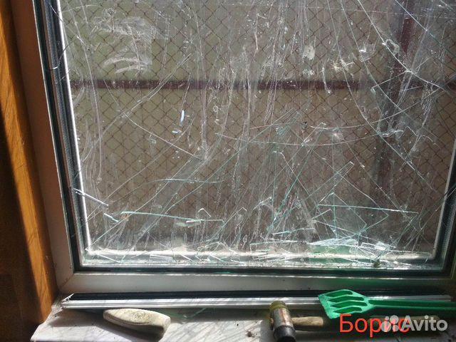 Ремонт Пластиковых окон и балконных дверей 89867333730 купить 7