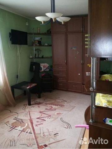 3-к квартира, 94 м², 3/10 эт. 89131204830 купить 2