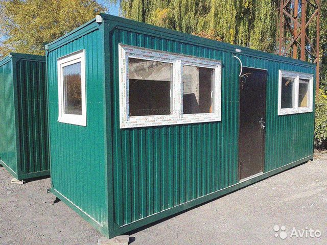 The shed 89304318888 buy 3