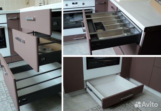 Ремонт Кухни 89371441613 купить 6