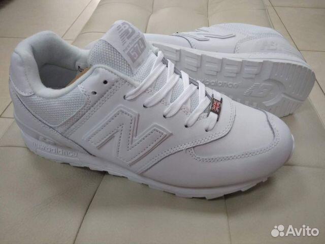 Новые кроссовки 89200941313 купить 10