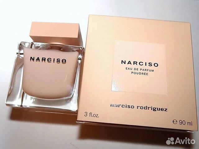 Парфюм Narciso 89242132132 купить 2