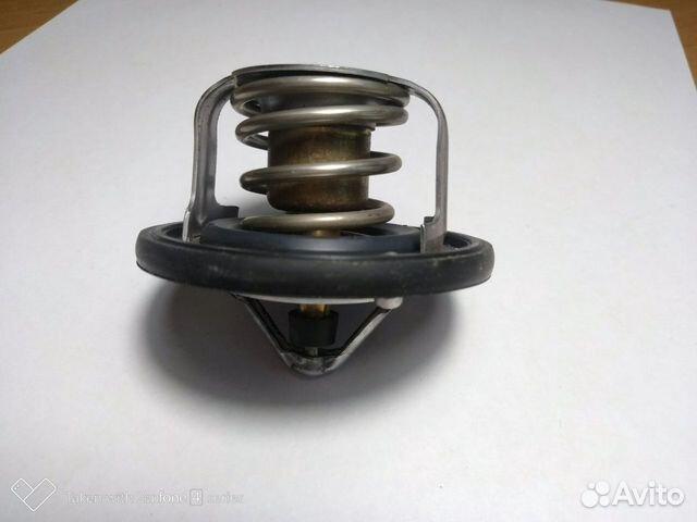 Термостат Suzuki 1767065D00  89649892108 купить 4
