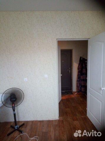 1-к квартира, 30 м², 1/1 эт.  89587922032 купить 1