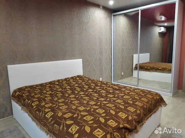 1-к квартира, 51.1 м², 9/9 эт.  89613362113 купить 9