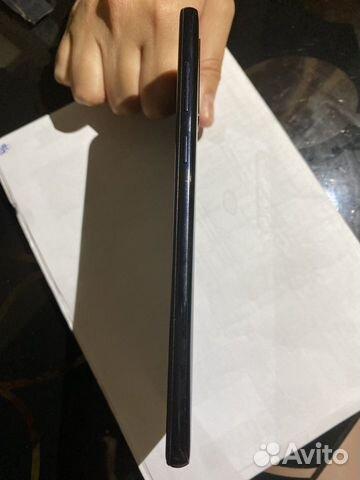 Телефон Samsung A 9  купить 3