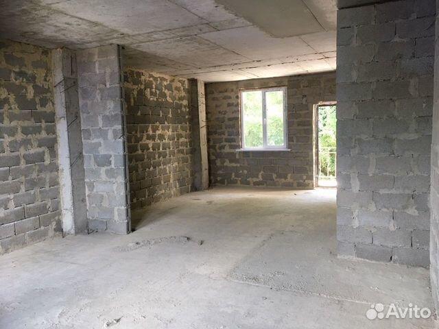 2-к квартира, 50.6 м², 2/3 эт.  купить 4