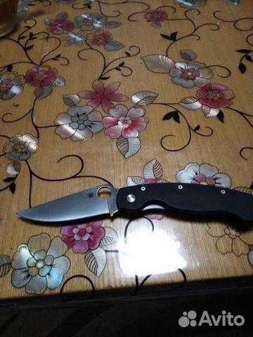 Нож  купить 4