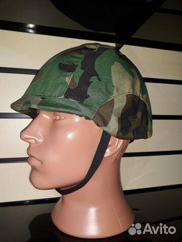 Страйкбольная каска (шлем) М-1  89188966363 купить 3