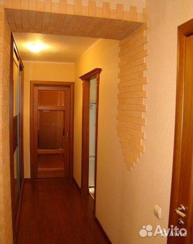 1-к квартира, 48 м², 5/10 эт.  89674402322 купить 4