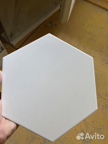 Керамическая плитка  89185353689 купить 3