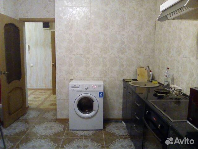 1-к квартира, 40 м², 3/15 эт.  89081352915 купить 7