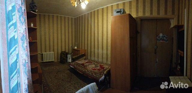 Комната 19 м² в 3-к, 1/5 эт.  89611570755 купить 4