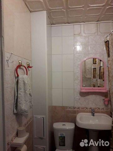 1-к квартира, 35 м², 2/5 эт.  89093739221 купить 10