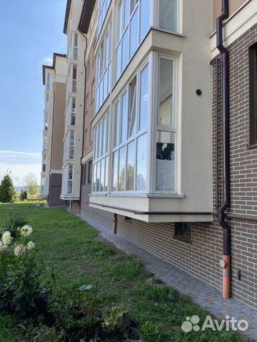 3-к квартира, 86.7 м², 1/6 эт.  89052470691 купить 2